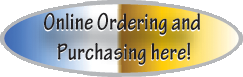 Online ordering and purchasing